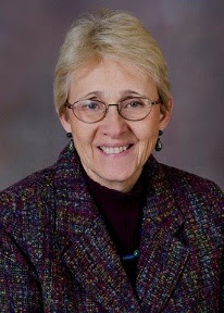 Kathryn Flegel, M.D.