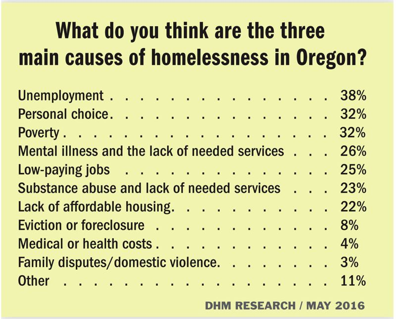 Homelessness poll graphic 2
