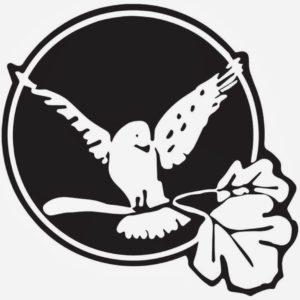 whitebird-logo-no-text